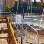 barandilla-terrazas-somosaguas5