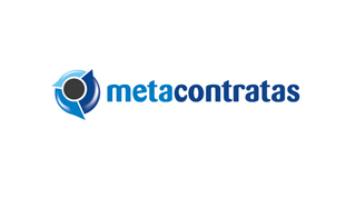 Metacontratas