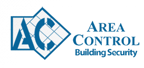 AREACONTROL - Protecciones Colectivas en Obras